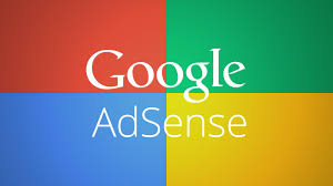 Image result for adsense