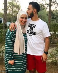 صدمة وليد مقداد عند رؤية هدايا عيد ميلاده وتفاعل واسع من الجمهور - فيديو  ليالينا