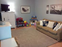 home office design quirky. Funky Quirky Boy Girl Play Room Ideas Duckdo Modern Grey Wall That Can Be Decor With Home Office Design