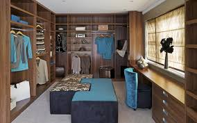 custom closets solutions