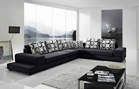 modern sofa designs 30809poster.jpg