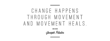 Image result for joseph pilates quotes