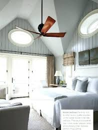 artistic choose right ceiling fan fit diffe heights on fans for high sloped ceilings box vaulted cleaning ceiling fans