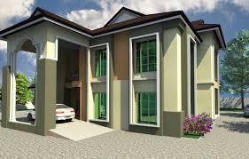 Baby Nursery Build 5 Bedroom House Best Bedroom House Ideas On