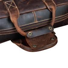 targus leather laptop bag 17 bags for women 6 inch air fashion 3