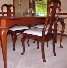 lofty design pennsylvania house dining room chairs cherry furniture oak