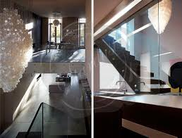 brilliant large modern chandeliers large stairwell chandelier staircase large chandeliers modern