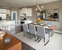 kitchen kitchen pendants dining table pendant light kitchen for sizing 990 x 806