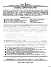 Picture Researcher Sample Resume Endearing Sample Resume Research Scientist In Update Format Updated 83