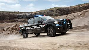 2018 ford interceptor suv. fine 2018 2018 ford f150 police responder photo 1  throughout ford interceptor suv