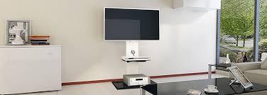samsung tv tripod stand. portable tv stand samsung tripod
