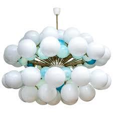 sputnik style chandelier enormous cloud sputnik style chandelier sputnik style chandelier uk