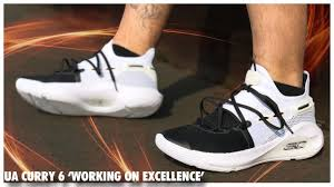 Instead of the classic 30/sc emblem, the potential ua curry 8s show an s 30.11.2020 · steph curry, under armour launch. Steph Curry Shoes Weartesters