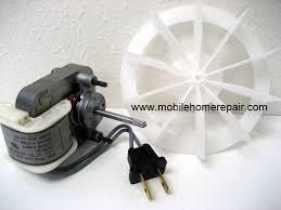 fix bathroom fan with light. how to fix bathroom fan home decor interior exterior unique with light a