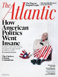 how american politics became so ineffective the atlantic from our 2016 issue