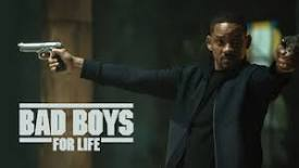 Image result for Bad Boys for Life