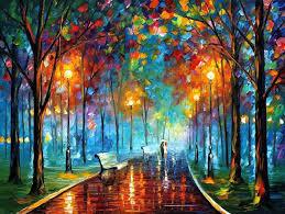 painting canvas ideasWonderful Painting Ideas Canvas Photo Design Ideas  SurriPuinet