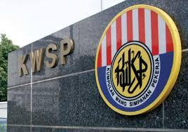 Image result for kwsp caruman pekerja