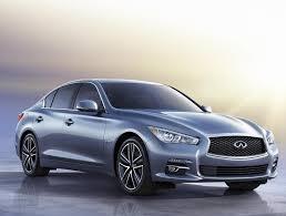 q50 hybrid infiniti lease