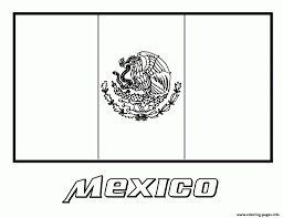 Coloring Pages Flags Of The World Dapmalaysiainfo