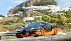 Bugatti is a french car manufacturer and its subsidiary volkswagen group ag. 2018 Bugatti Veyron Super Sport 0 100 Mph Bugatti Veyron Super Sport Bugatti Veyron Veyron