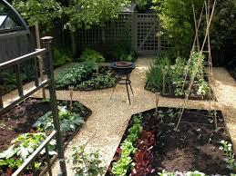 steel garden edging corten steel garden edging nz