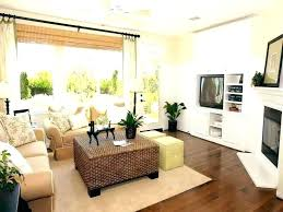 living room furniture arrangement examples. Living Room Furniture Arrangement Examples Sofas M