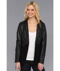 sel l elvia jacket black sel sel plus plus masculine various
