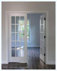 double french closet doors. French Door Interior Doors Decoration Home Ideas Double French Closet
