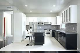 two tone kitchen cabinets two toned kitchen cabinet doors image of two tone kitchen cabinets black and white 2 tone two tone kitchen cabinets doors