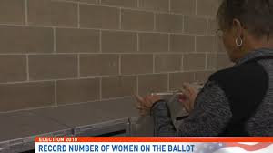 pictures for office. Record Number Of Women Running For Office In Pennsylvania Pictures T
