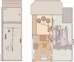 rv fuse box covers tractor repair wiring diagram siemens circuit breaker panels on rv fuse box covers