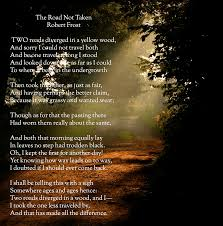the road not taken robert frost essay the road not taken the road th presidential politics trump administration day chins up despite the distractions