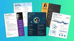 005 Infographic Resume Template Free Stunning Ideas Word Cv