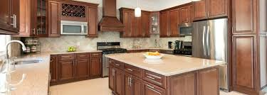 brownstone full kitchen these cabinets