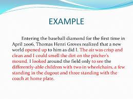 alvin essay in johnson musicology tribute resume medical call observing baseball i grew up a yankee fan i favor pitchers eric kilby flickr
