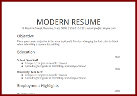 How To Write A Resume For The First Time Simple First Time Job Application How Write A Resume For The Example