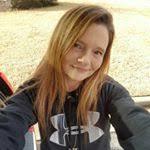 Christa Mosley Facebook, Twitter & MySpace on PeekYou