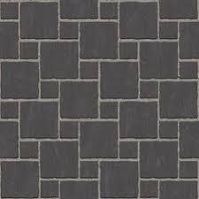 natural stone floor texture. Fine Floor Textures Texture Seamless  Pavers Stone Mixed Size Texture 06120  U2026 Inside Natural Stone Floor