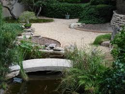 Japanese Garden Japanese Garden Heathcote Botanical Gardens