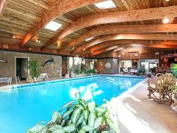 home indoor pool with bar. Exellent With Home Indoor Pool With Bar House Hot Dog King Of Former Has  For Home Indoor Pool With Bar R