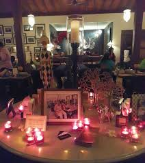 Indonesian Table Setting Tummy Prosperity When French Meets Indonesian At Epilogue