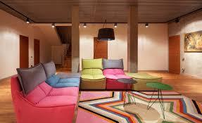 How To Design Basement Design Simple Inspiration