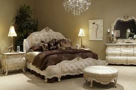 furniture bedroom sets. remodelling your interior home design with creative trend ashley furniture king bedroom set and make it sets