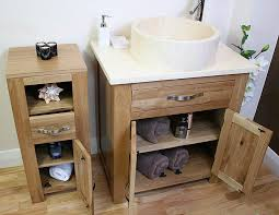 Real wood bathroom vanities Reclaimed Bathroom Vanities Solid Wood Construction Improbable Stagger Vanity Units Home Ideas 12 Noktasrlcom Bathroom Vanities Solid Wood Construction Outstanding Home Ideas
