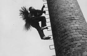 Chimney Sweeper The Average Salary Of A Chimney Sweep Chron Com