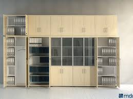 awesome office shelves and cabinets  yvotubecom