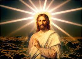 God Jesus Wallpapers - Top Free God ...