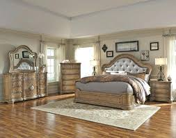 pulaski arabella bedroom furniture bedroom sets traditional set m large size pulaski furniture bedroom arabella