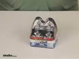 of vision x h4 halogen headlight bulbs premium white qty 2 customer reviews